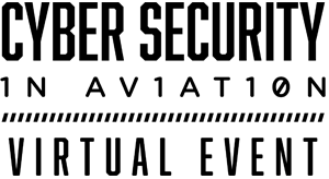 Cyber Security In Aviation logo